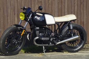 BoxerConcept-Hamburg-BMW-R80-Black-Bird-01
