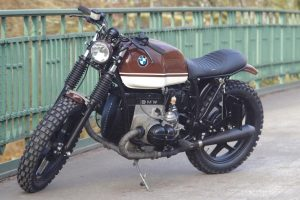 BoxerConcept-Hamburg-BMW-R80-Cafe-Latte-01