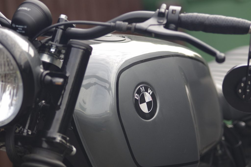 BoxerConcept-Hamburg-BMW-R80-Cafe-Latte-Duo-Titan-04