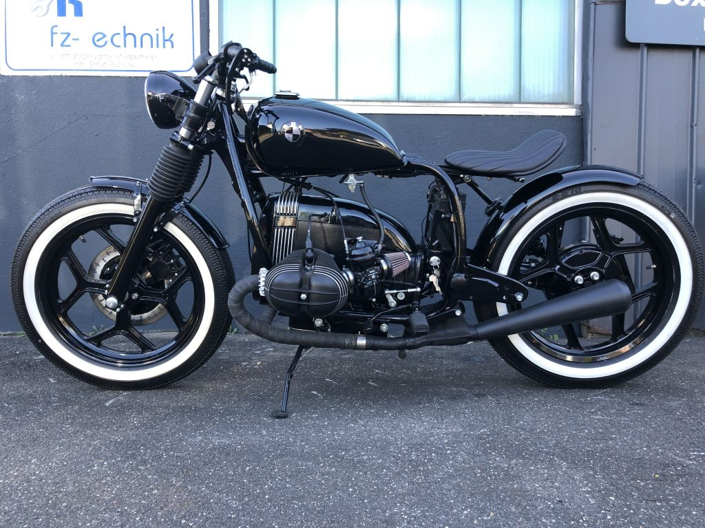 BoxerConcept-Hamburg-BMW-bonneville-50th-10